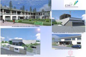 ESMT (1)