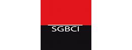 SGBCI