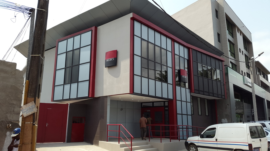 Agence Lycee Technique (5)