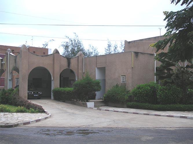 CENTRE HOSPITALIER ABASS NDAO (1)