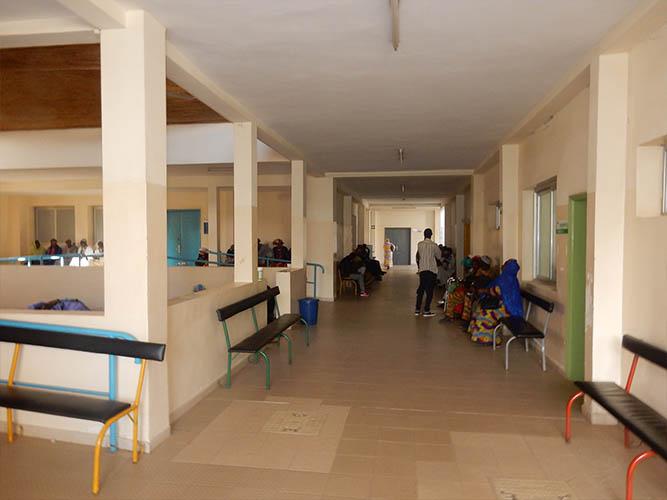 CENTRE MEDICO SOCIAL IPRESS (3)