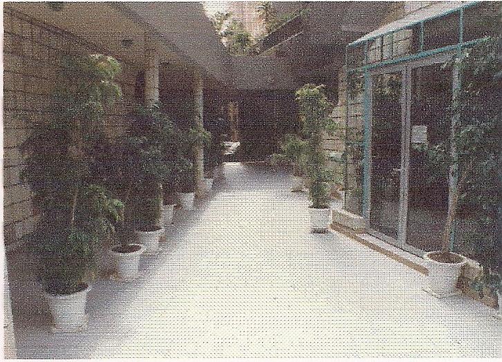 HOTEL AL AFIFA (7)