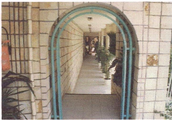 HOTEL AL AFIFA (8)