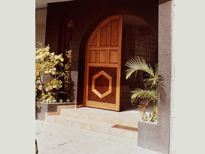 HOTEL AL AFIFA (3)