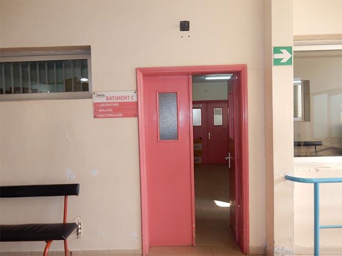 CENTRE MEDICO SOCIAL IPRESS (6)