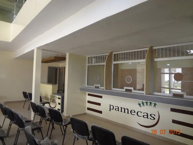 PAMECAS-FATICK-2