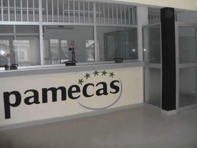 PAMECAS-PARCELLES-2
