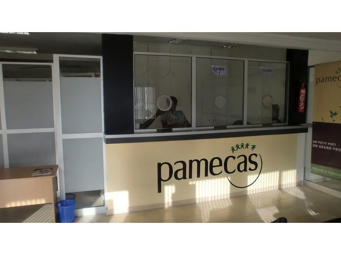 PAMECAS-SOKONE-1