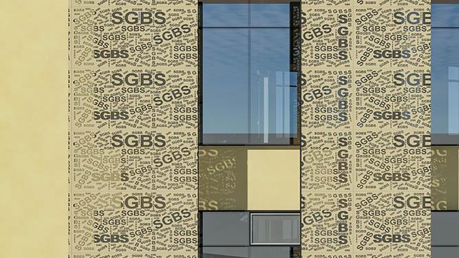 RENOVATION AGENCE SGBS MALICK SY (2)