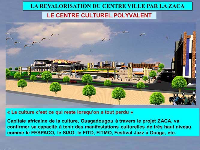 ZACA 09