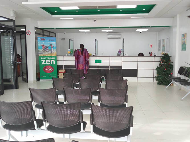 AGENCE BOA MBAO (2)