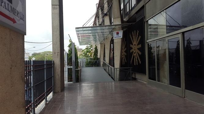ESPACE PALMERAIE (1)