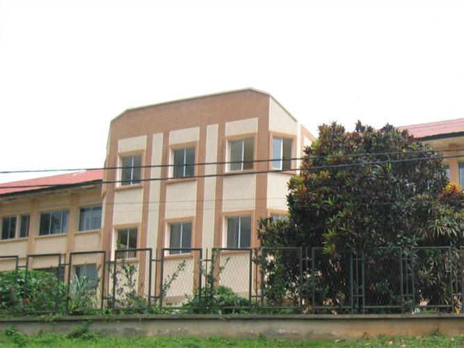 CENTRE PASTEUR AU CAMEROUN (1)