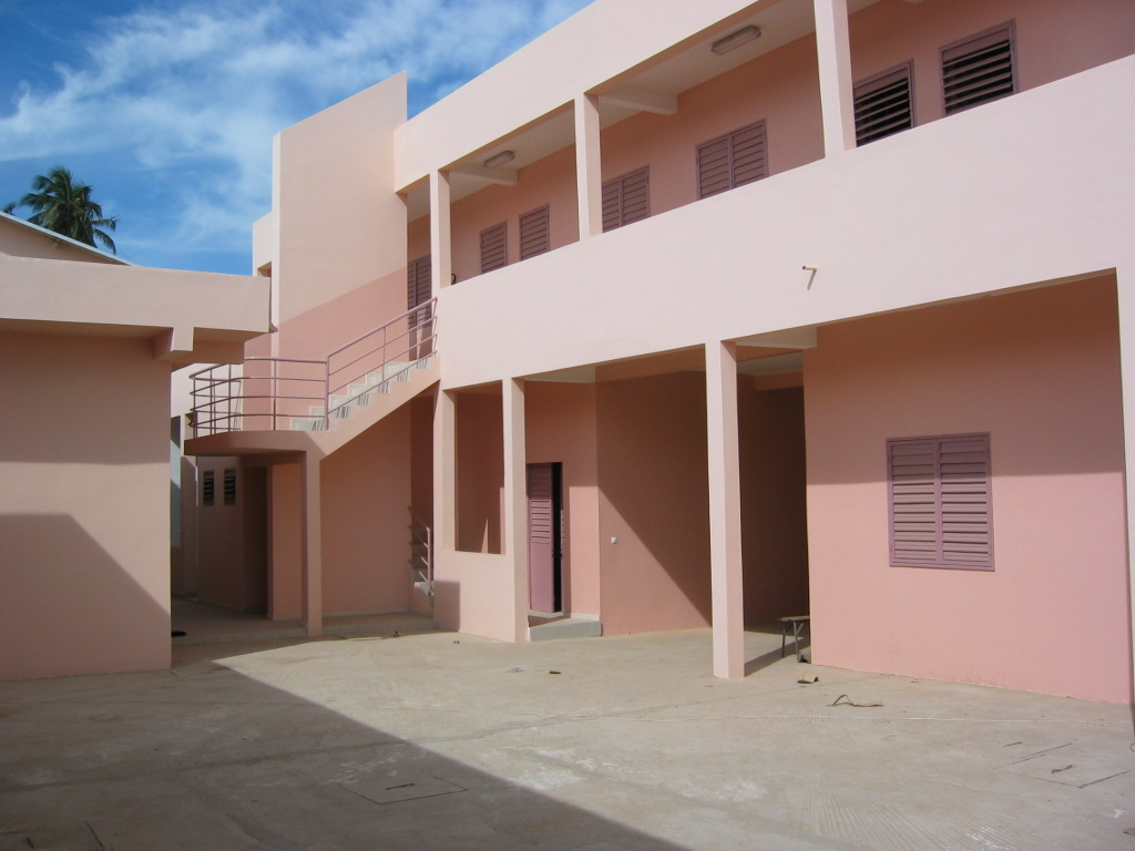 Centre de formation technique feminin (1)