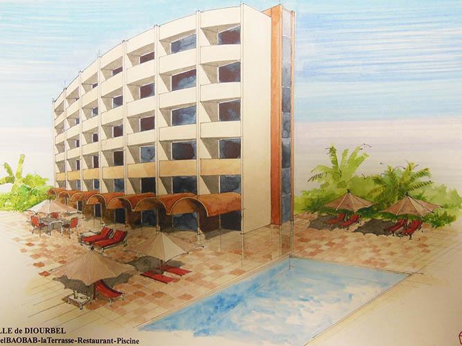 E:\Nouveau dossier\Projets\TOURISME\HOTEL BAOBAB DIOURBEL (2)