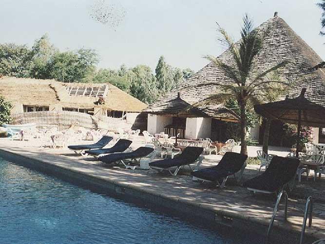 EXTENSION HOTEL RELAIS NDANGANE (1)