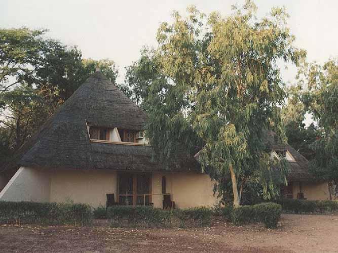 EXTENSION HOTEL RELAIS NDANGANE (3)