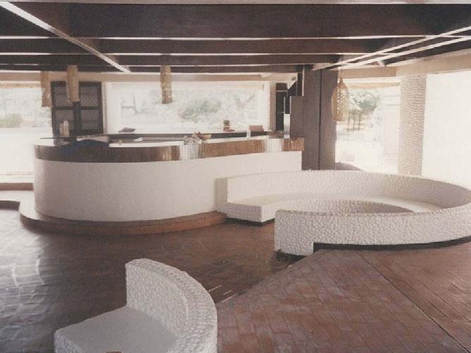 EXTENSION HOTEL RELAIS NDANGANE (4)