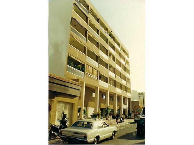 Immeuble 4 vents (1)