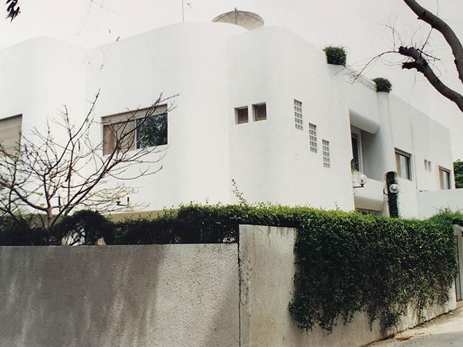 LOGEMENT DE FONCTION ETAT , 60 Rue Place 14- Dakar