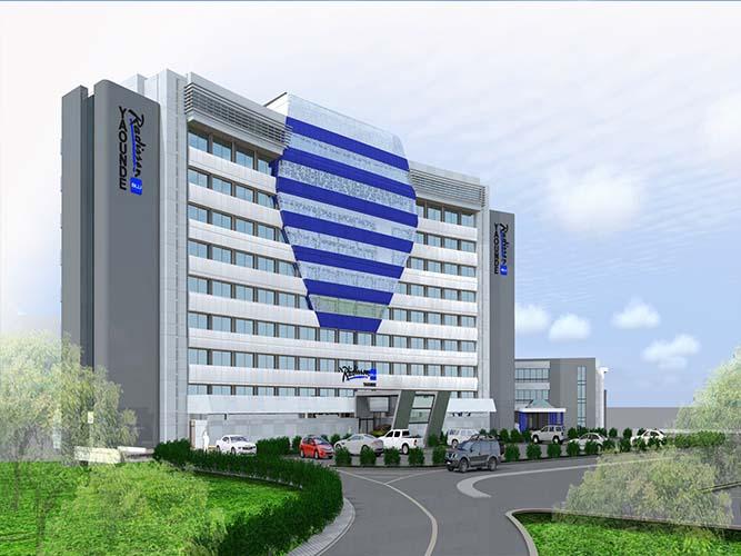 RENOVATION HOTEL MONT FEBE (1)
